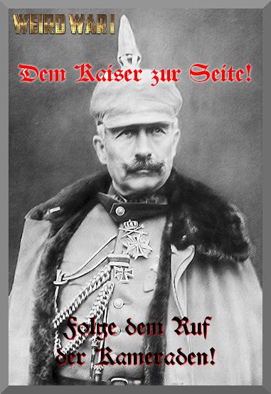 Dem_Kaiser_zur_Seite.png