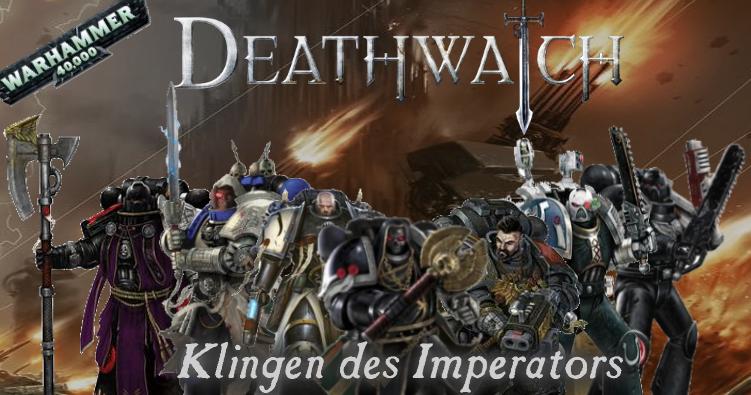 Deathwatch-Klingen_des_Imperators.png
