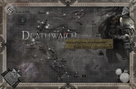 Vox-Record_Deathwatch1.png