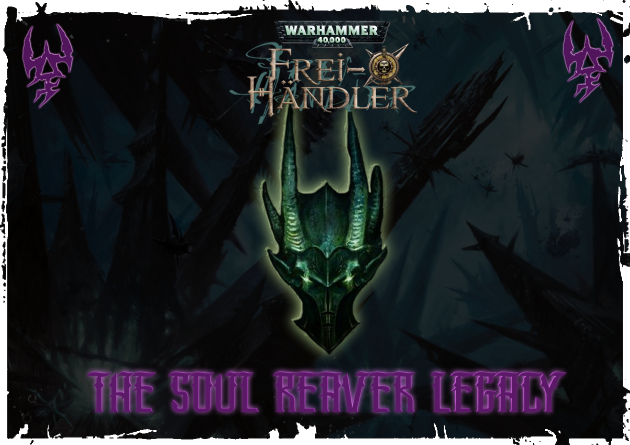 Warhammer-Freihaendler-DarkEldar-Ankuendigungonline.png
