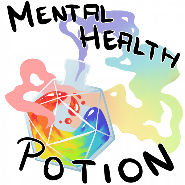 mental health potion rainbow.png