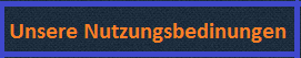 nutzung.png