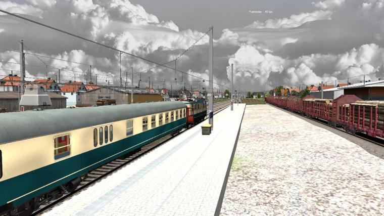 Screenshot_Dreiländereck_47.27383-9.63686_12-18-24.jpg