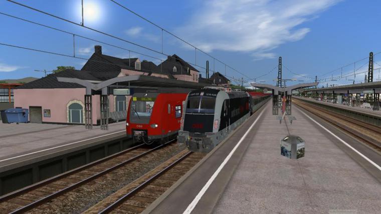 Screenshot_S-Bahn Salzburg_47.83547-12.97690_18-05-42.jpg