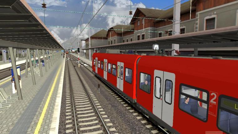Screenshot_Dreiländereck_47.15443-9.81491_07-37-21.jpg