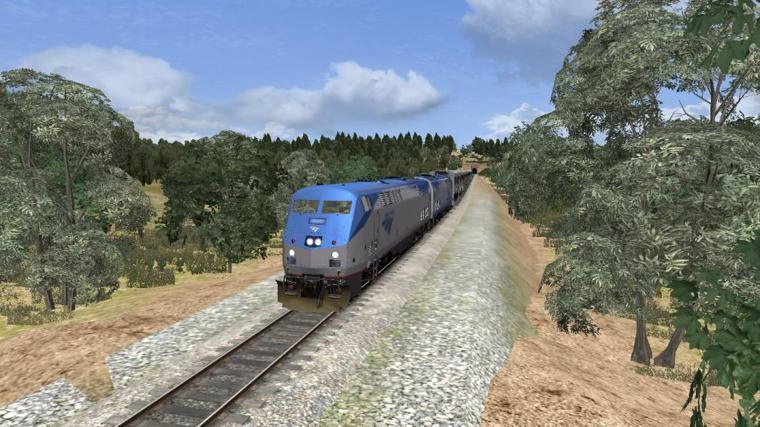Screenshot_Donner Pass Southern Pacific_38.91683--121.09126_15-03-59.jpg