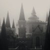 ilvermorny.png