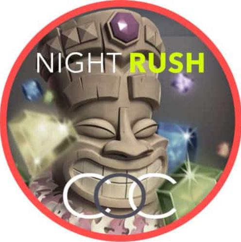 nightrush_2.png