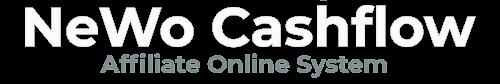 NeWo Cashflow