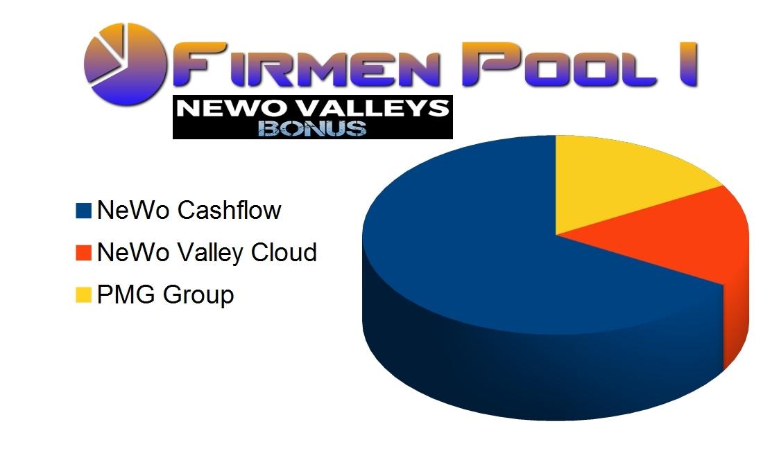 Firmen_Pool_11.jpg