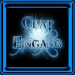 Chat-Eingang.png