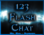 Flash-Chat-123.png