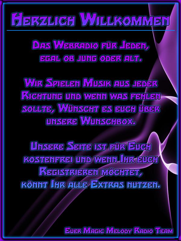 Herzlich-Willkommen-MMR-1.png