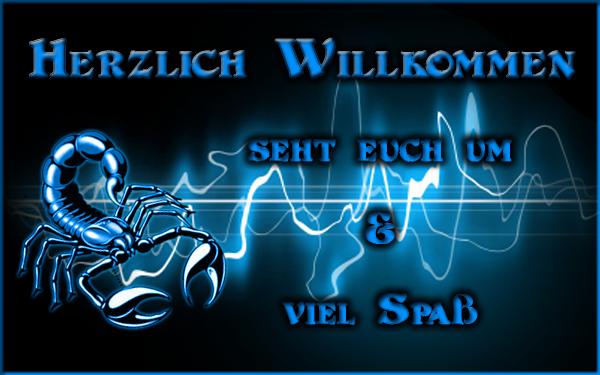 MR-Red-Scorpion_Herzlich_Willkommen.png