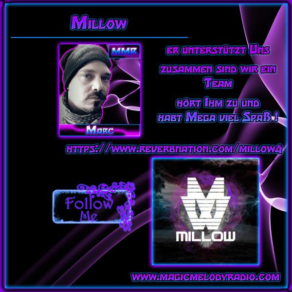 Millow-Werbung_20.png