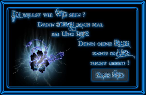 Ramen-Wir-suchen-Dich.png