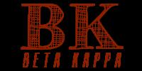 beta_kappa.png