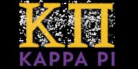 kappa_pi.png