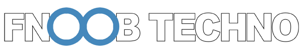 fnoobtechnologo.png