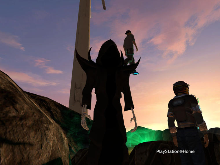 PlayStation®Home-Foto 1-8-2011 19-36-51.jpg