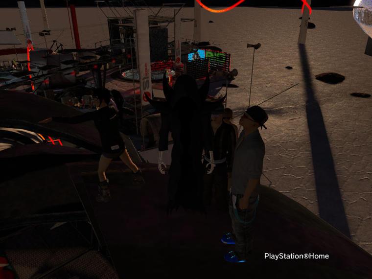 PlayStation®Home-Foto 1-8-2011 19-23-00.jpg