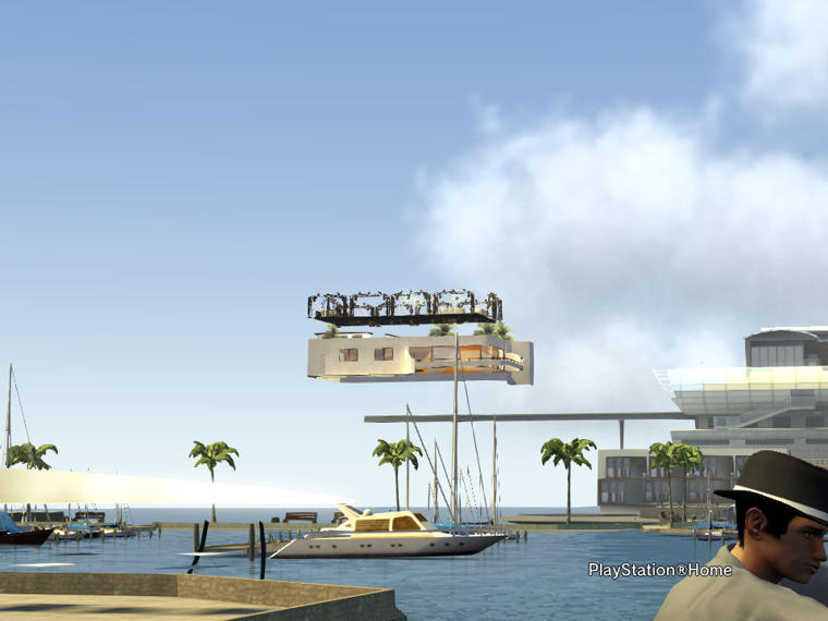 PlayStation®Home-Foto 1-8-2011 16-16-55.jpg