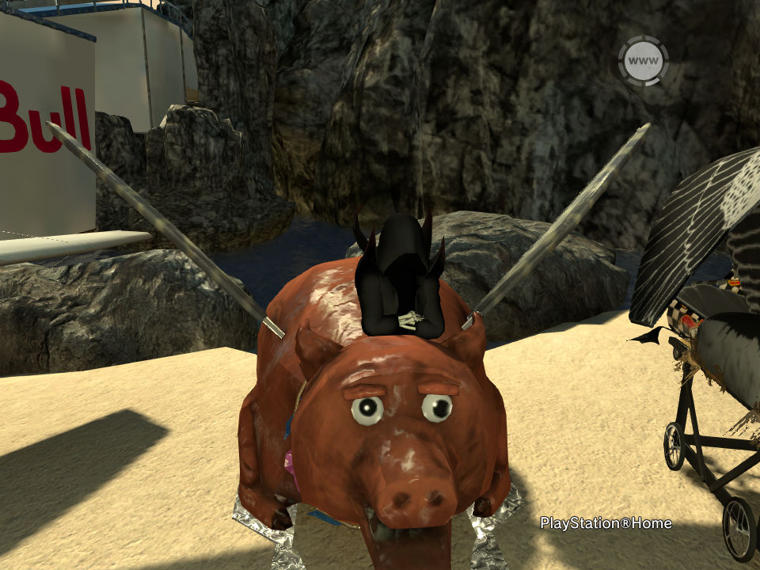 PlayStation®Home-Foto 2-8-2011 15-45-38.jpg