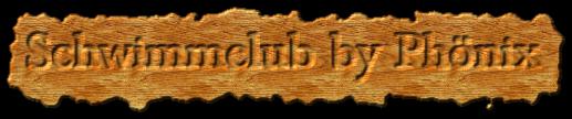 SchwimmClub by Ph�nix