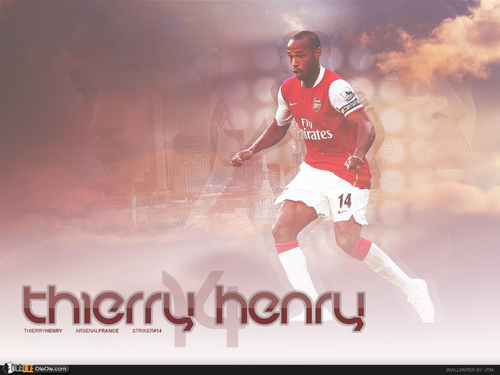 thierry-henry-gunner_36905.jpg
