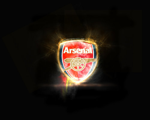 arsenalcoollogo_301156.jpg