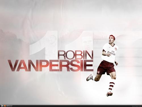 robin-van-persie-11_37160.jpg
