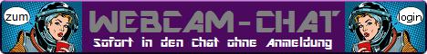 webcamchatohneanmeldung.png