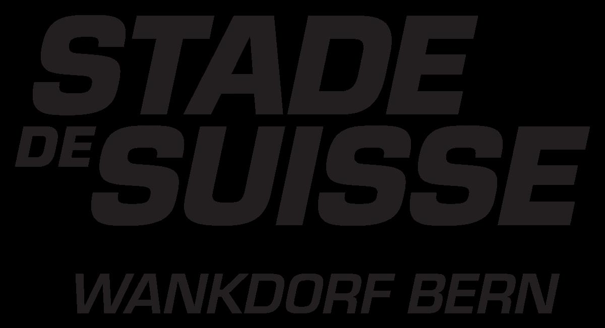 1200px-Logo_Stade_de_Suissesvg.png