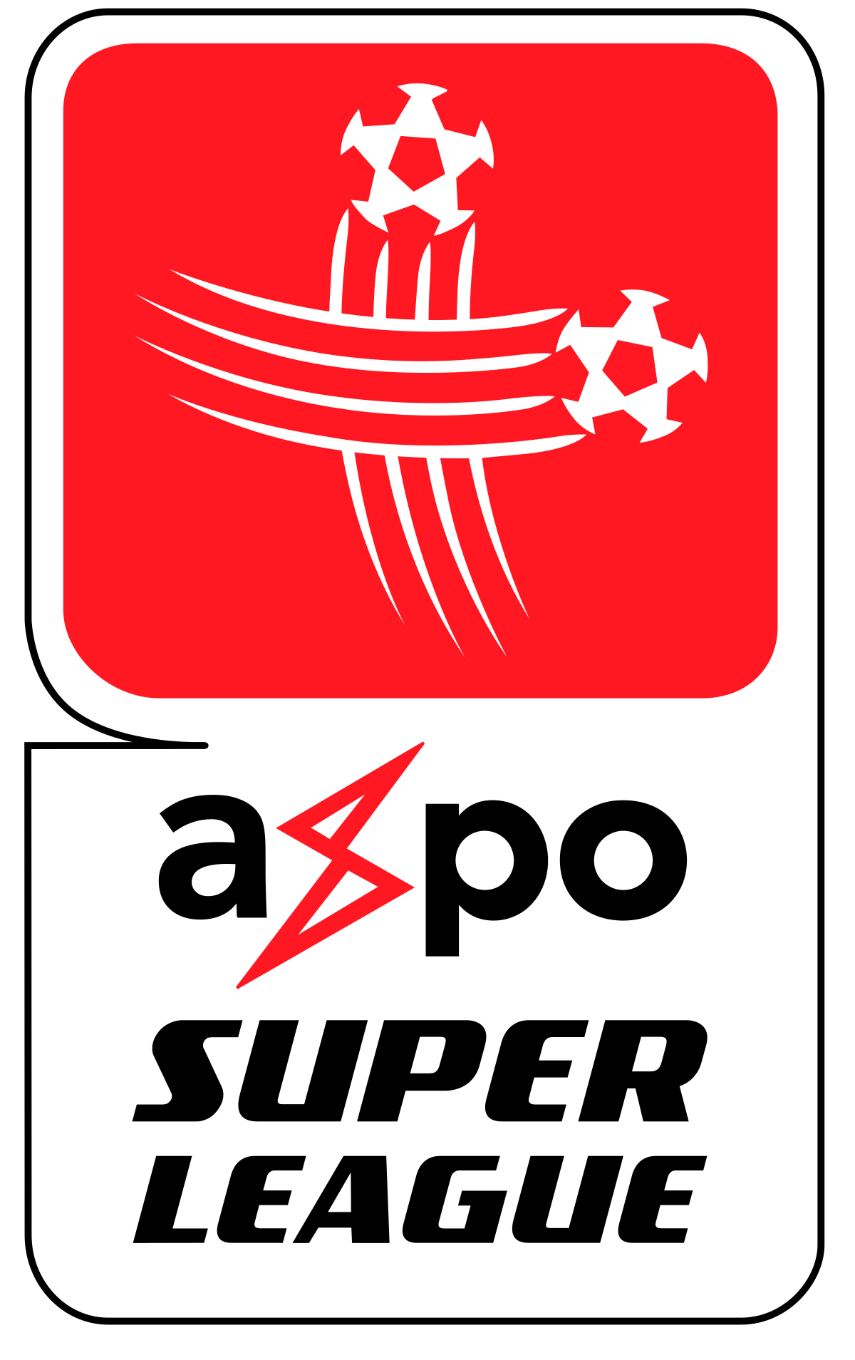 Axpo_Super_Leaguesvg.png