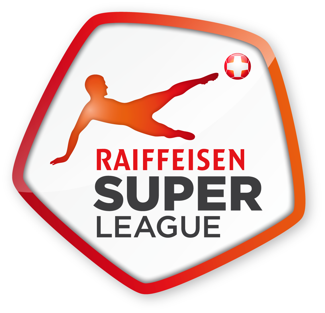 Swiss_Super_League_Logo.png
