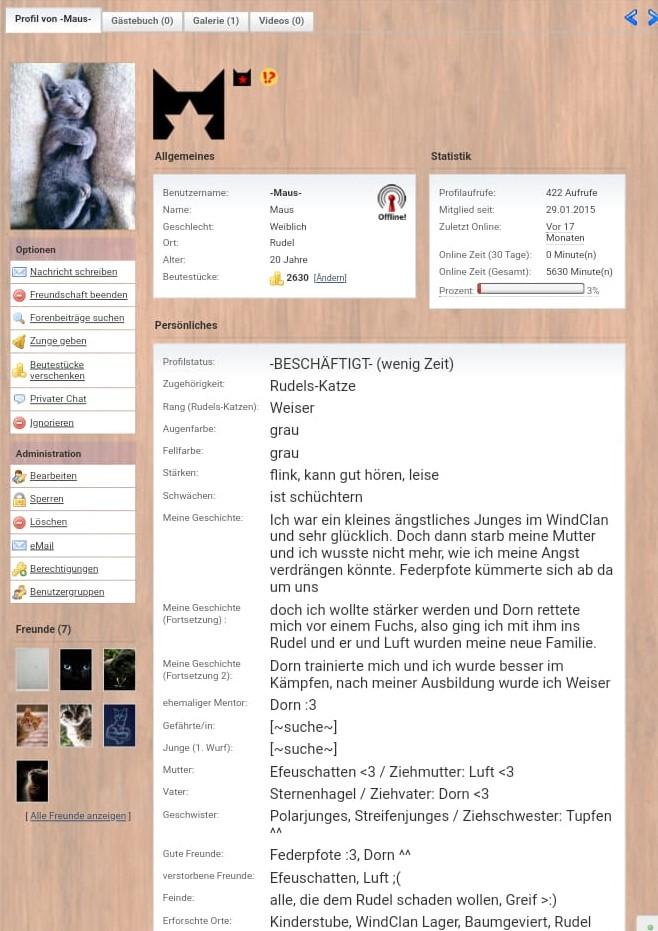 IMG-20200617-WA0011_2.jpg