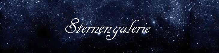 Sternengalerie1.jpg