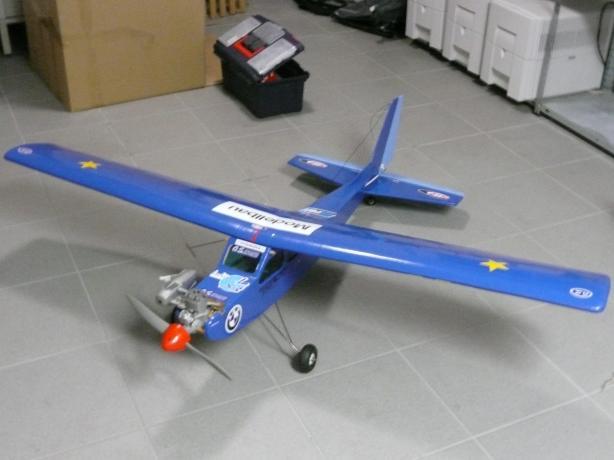P1010113.JPG