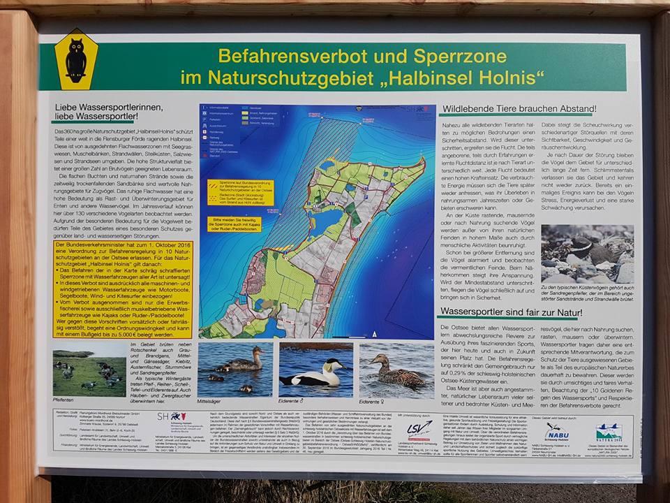 Holnis_Schild_Naturschutz.jpg
