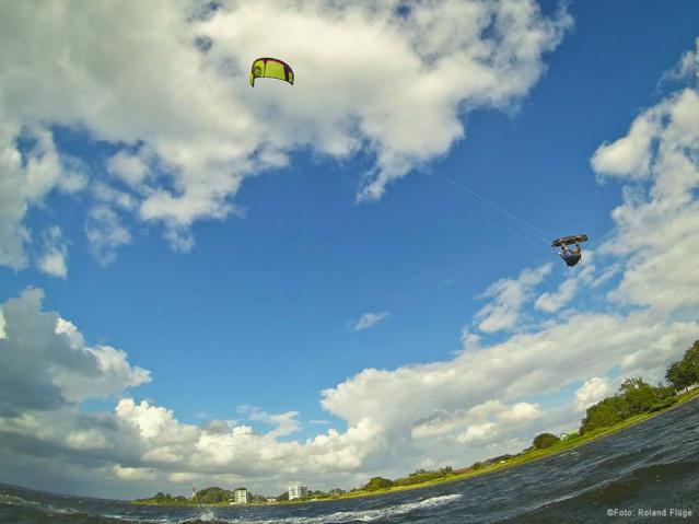 kite17_sturmfoerde_4aug_0627.jpg