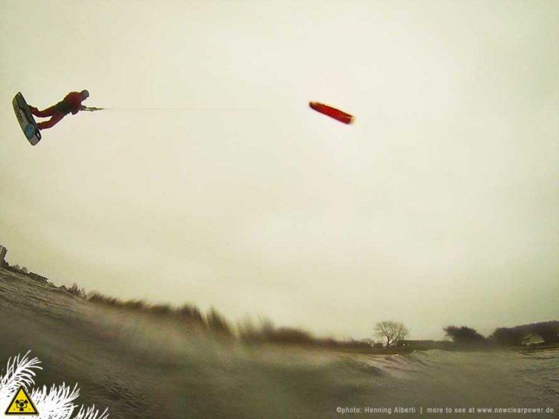 kite17_vorweihnachten_23dez_42.jpg