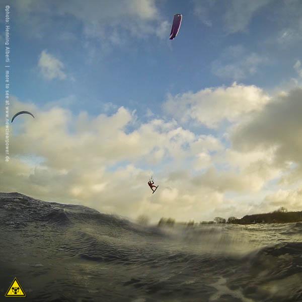 kite18_dauerfliegen_30jan_40.jpg