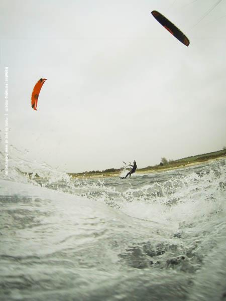 kite18_landsend_21okt_22.jpg