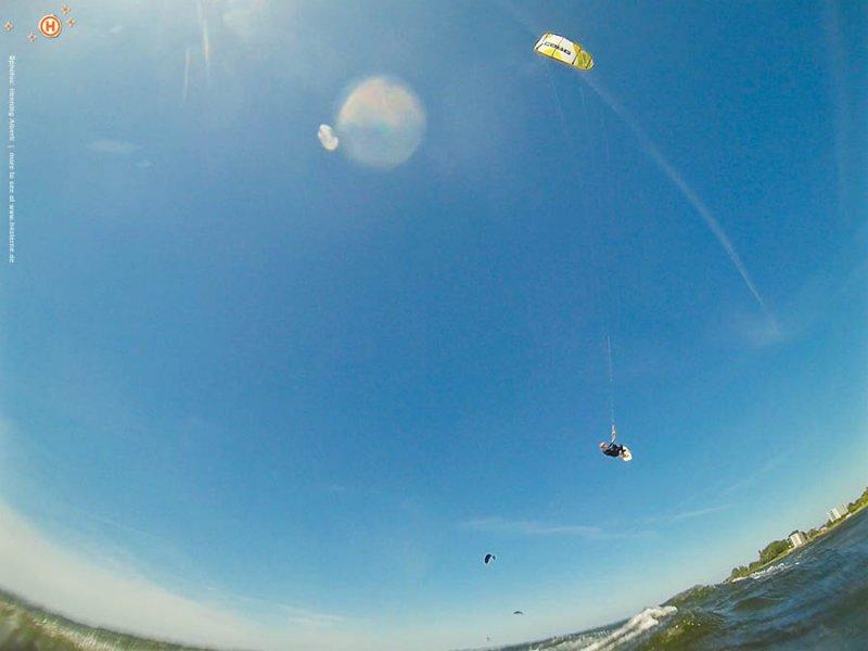 kite18_schausiflieger_7juni_027.jpg