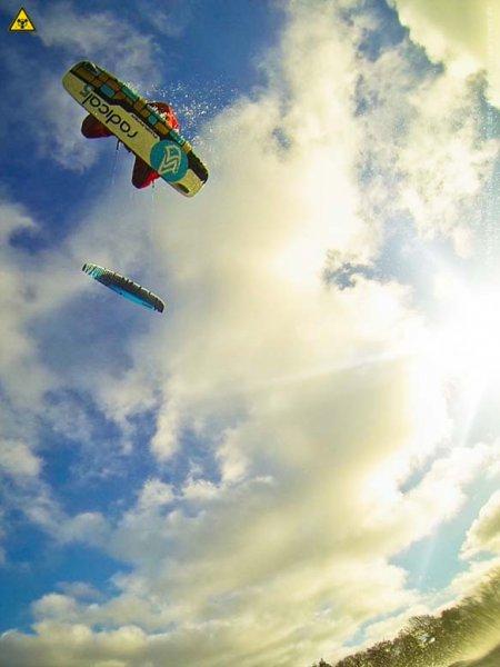 kite17_schaufliegen_02nov_007.jpg