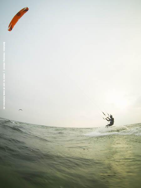 kite18_landsend_21okt_17.jpg