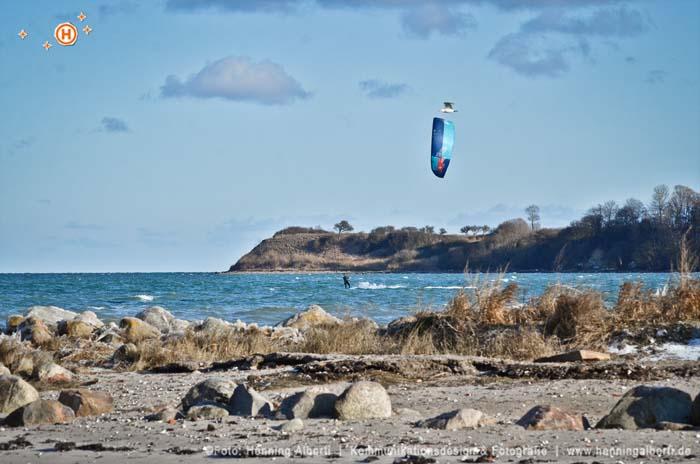kite21_habernis_frostsonne10feb_06_700.jpg