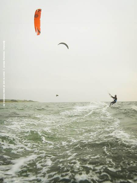 kite18_landsend_21okt_15.jpg