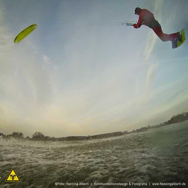 kite19_frostostholnis_22jan_31.jpg