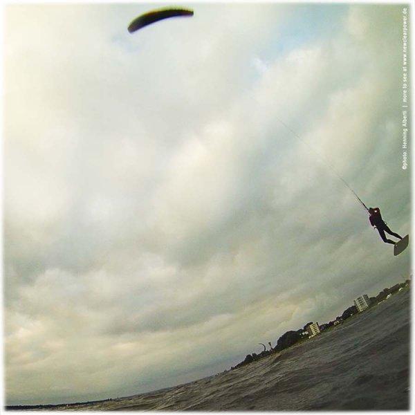 kite18_windundwolken_10juni_11fk.jpg